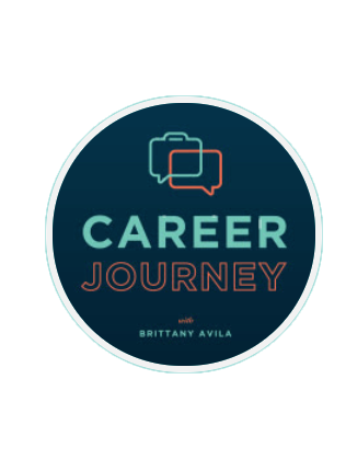 Career Journey Podcast