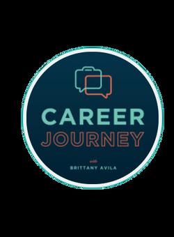 Career Journey Podcast