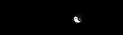 logo uneviesozen.png