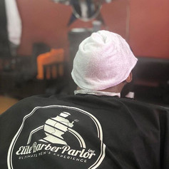 Elite Barber Parlor ..jpg