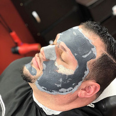Book an appointment today with _elitebar