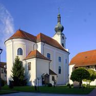 Crkva_Valpovo_15.JPG