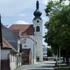 Crkva_Valpovo_07.JPG
