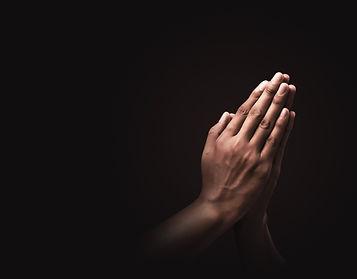 molitva 3.jpg