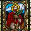 Crkva_Valpovo_66.JPG