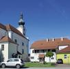 Crkva_Valpovo_19.JPG