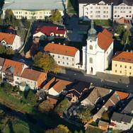 Crkva_Valpovo_GOBEL_01.JPG