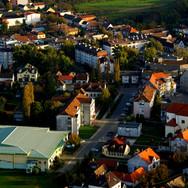 Crkva_Valpovo_GOBEL_05.JPG