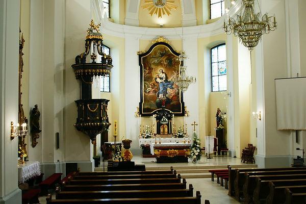Crkva_Valpovo_22.JPG