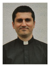 zupnici-kapelani_11.JPG