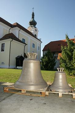 Crkva_Valpovo_72.JPG