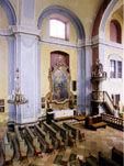 crkva_valpovo_09.JPG