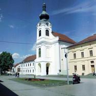 Crkva_Valpovo_03.JPG