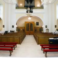 Crkva_Valpovo_32.JPG