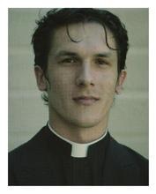 zupnici-kapelani_18.JPG