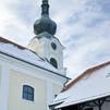 Crkva_Valpovo_29.JPG