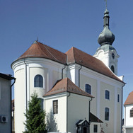 Crkva_Valpovo_20.JPG