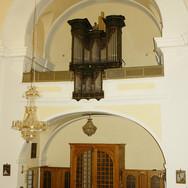 Crkva_Valpovo_46.JPG