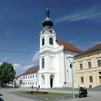 Crkva_Valpovo_02.JPG