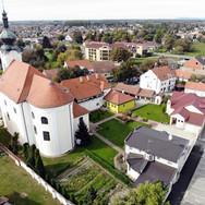 Crkva_Valpovo_34.JPG