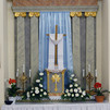 Crkva_Valpovo_44.JPG