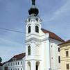 Crkva_Valpovo_11.JPG