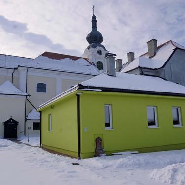 Crkva_Valpovo_30.JPG