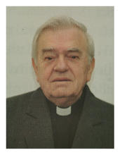 zupnici-kapelani_03.JPG