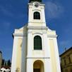 Crkva_Valpovo_14.JPG
