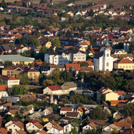 Crkva_Valpovo_GOBEL_08.JPG