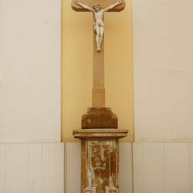 Crkva_Valpovo_70.JPG