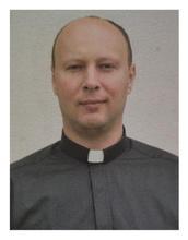 zupnici-kapelani_16.JPG