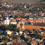 Crkva_Valpovo_GOBEL_07.JPG