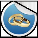 vjencanje.png