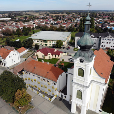 Crkva_Valpovo_37.JPG