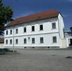 Crkva_Valpovo_04.JPG