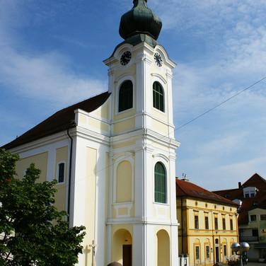 Crkva_Valpovo_13.JPG