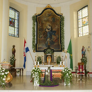 Crkva_Valpovo_26.jpg