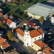 Crkva_Valpovo_GOBEL_02.JPG