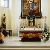 Crkva_Valpovo_27.JPG