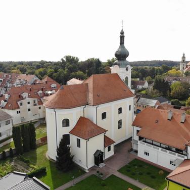 Crkva_Valpovo_33.JPG