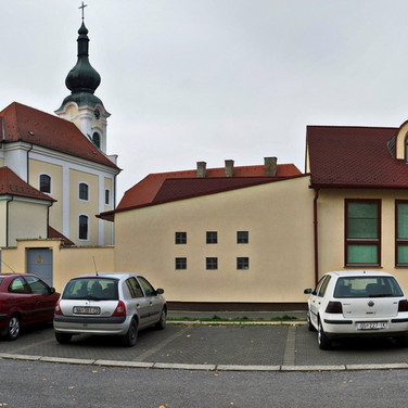 Crkva_Valpovo_39.jpg
