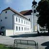 Crkva_Valpovo_05.JPG