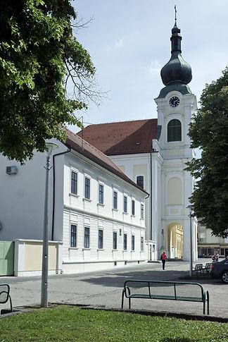 Crkva_Valpovo_08.JPG