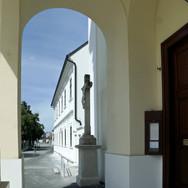 Crkva_Valpovo_10.JPG