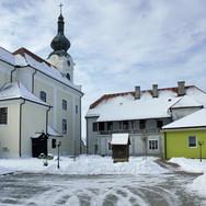 Crkva_Valpovo_28.JPG