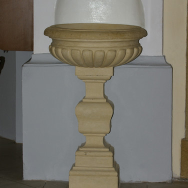 Crkva_Valpovo_68.JPG