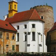 dvorac (2).JPG