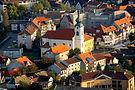 Crkva_Valpovo_GOBEL_04.JPG