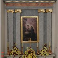 Crkva_Valpovo_40.JPG